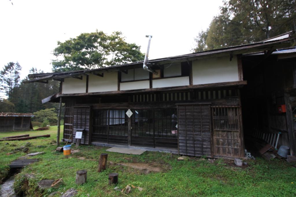 f:id:yanenouenomushi:20161013021241j:plain