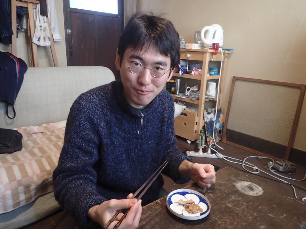 f:id:yanenouenomushi:20170303013644j:plain