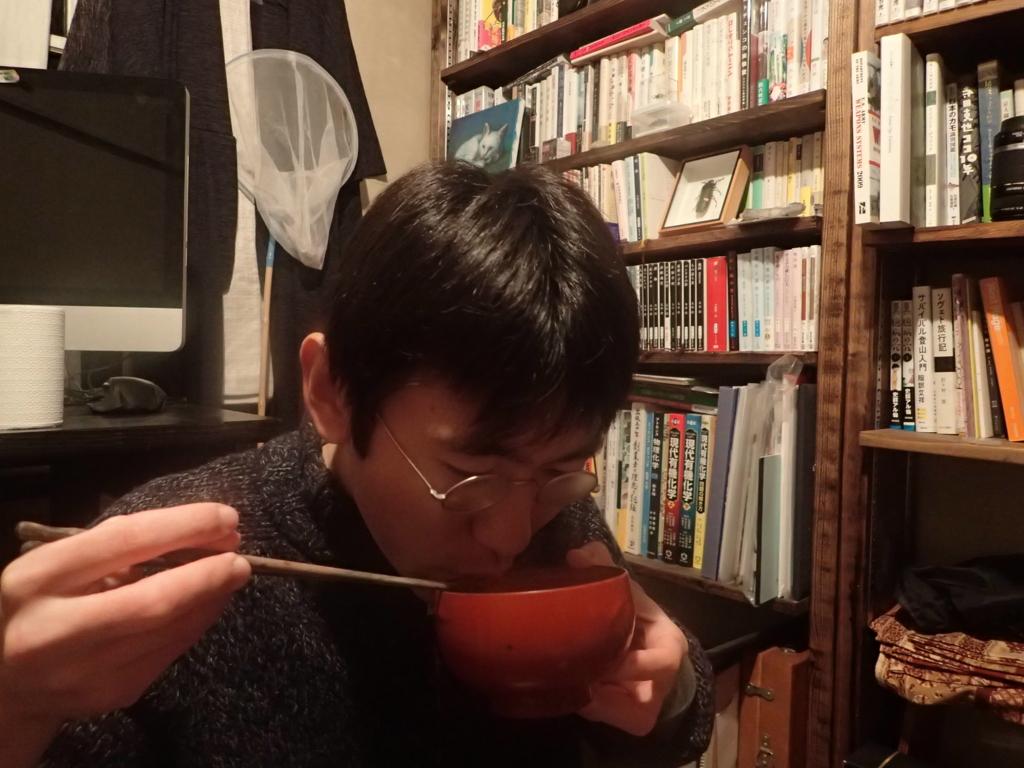 f:id:yanenouenomushi:20170303023521j:plain