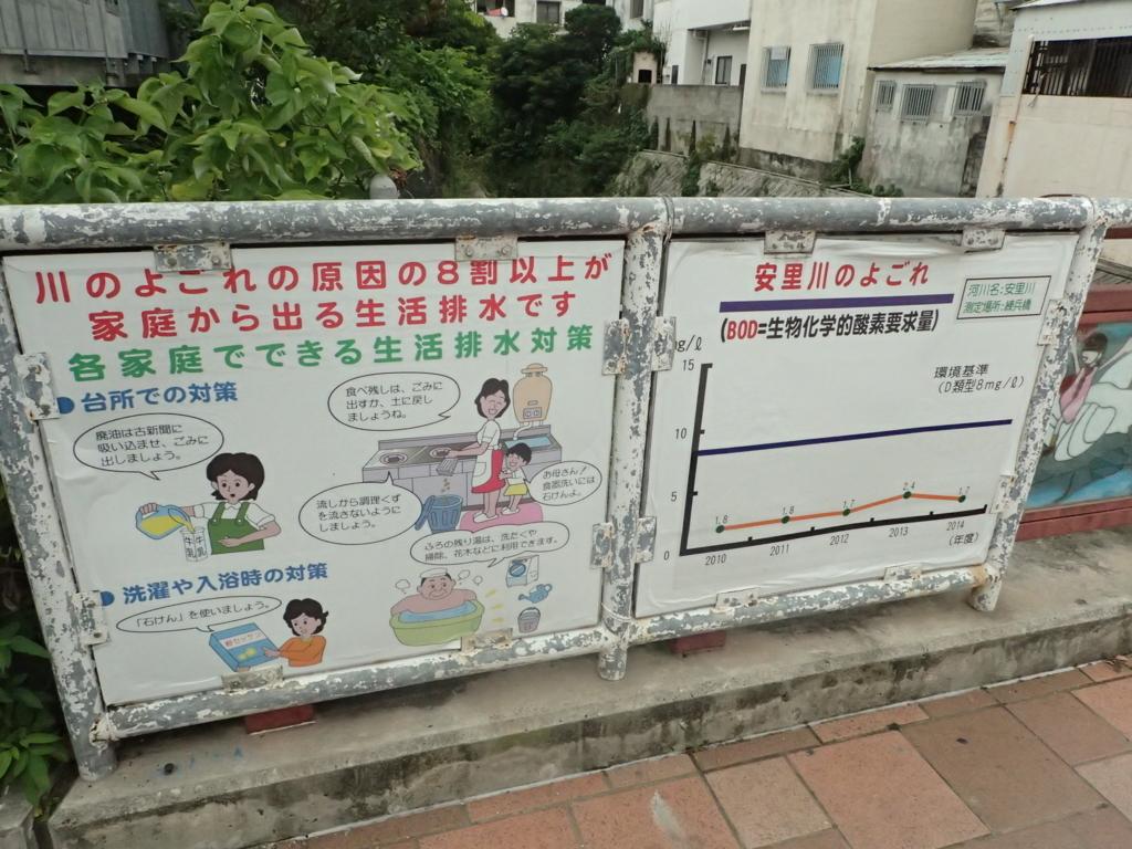 f:id:yanenouenomushi:20170530224412j:plain