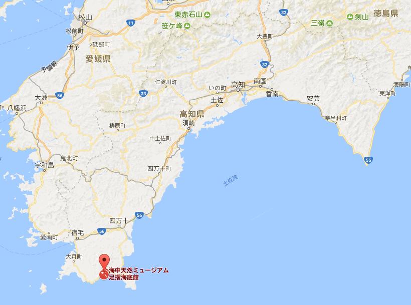 f:id:yanenouenomushi:20170804023551p:plain