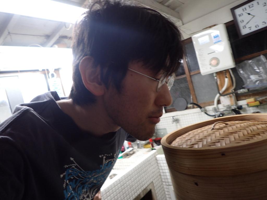 f:id:yanenouenomushi:20180530174519j:plain