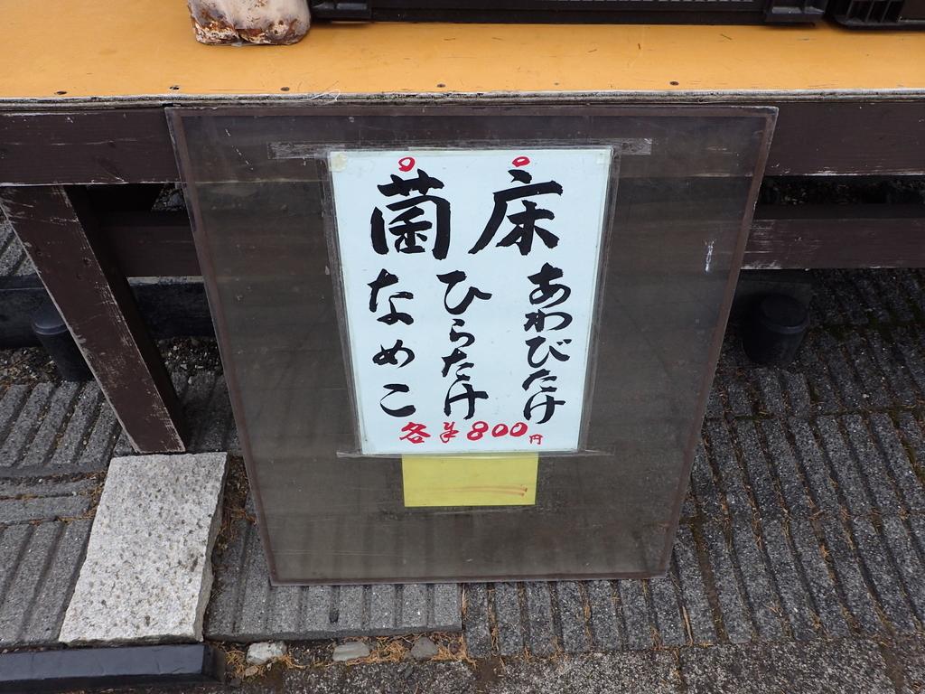 f:id:yanenouenomushi:20181022011535j:plain