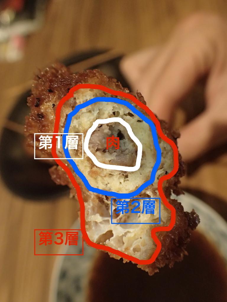 f:id:yanenouenomushi:20181115181841j:plain