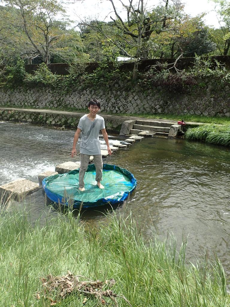 f:id:yanenouenomushi:20181119021403j:plain
