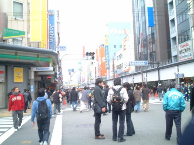 f:id:yaneshin:20050320132526j:plain:w160
