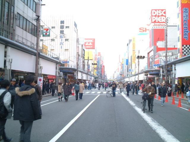 f:id:yaneshin:20050320160146j:plain:w160