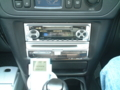 iPodとカーオーディオ
