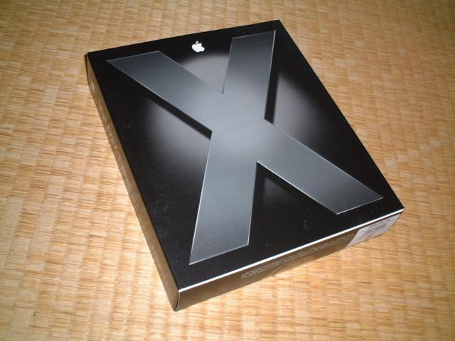 f:id:yaneshin:20050429110102j:plain:w160