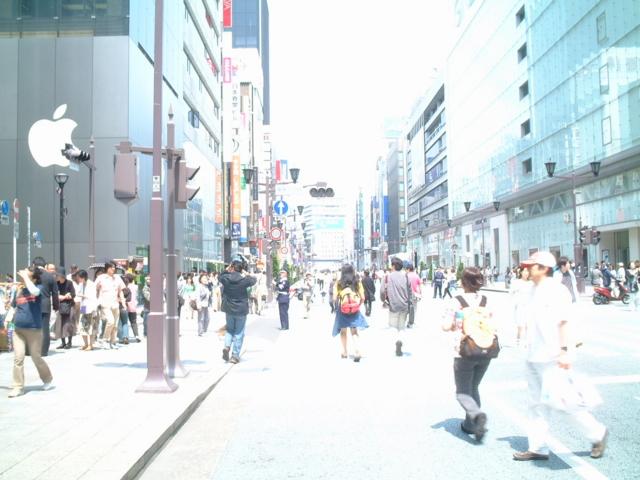 f:id:yaneshin:20050505125654j:plain:w160