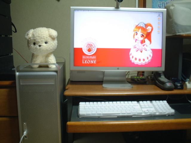 f:id:yaneshin:20050614234102j:plain:w160