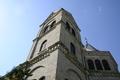 宇都宮カトリック教会
