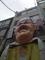 道頓堀「だるま」の看板