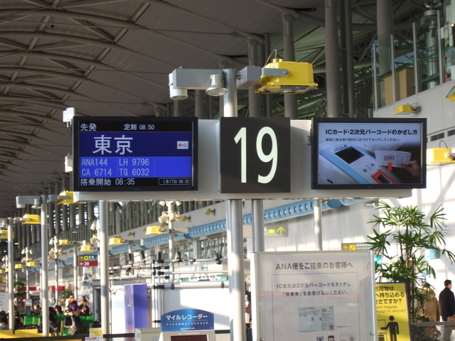 f:id:yaneshin:20090117082035j:plain:w160
