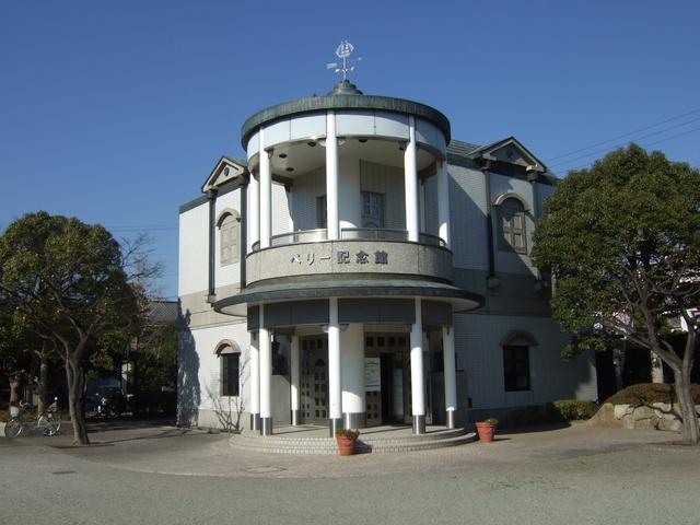 f:id:yaneshin:20090117121538j:plain:w160