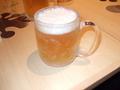 ハートランドのビール