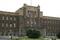 旧陸軍第四師団司令部庁舎