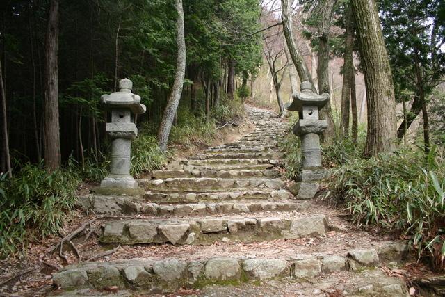 f:id:yaneshin:20090405150139j:plain:w160
