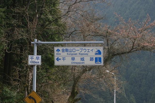 f:id:yaneshin:20090405160630j:plain:w160