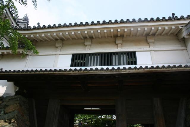 f:id:yaneshin:20090510112659j:plain:w160
