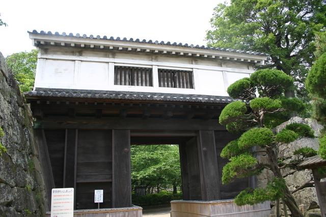 f:id:yaneshin:20090510120812j:plain:w160