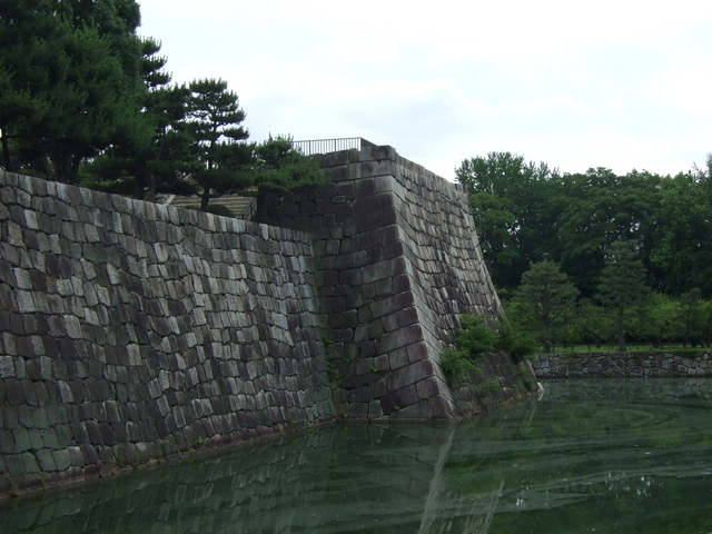 f:id:yaneshin:20090628114002j:plain:w160