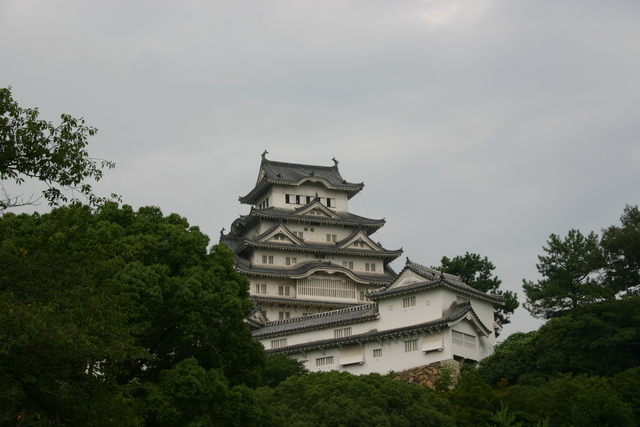 f:id:yaneshin:20090812155046j:plain:w160