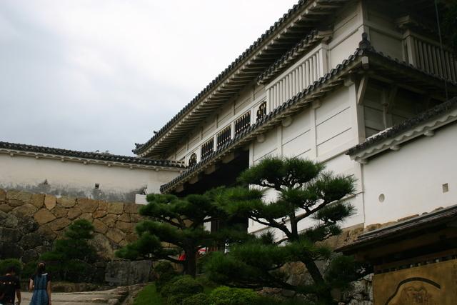f:id:yaneshin:20090812155402j:plain:w160