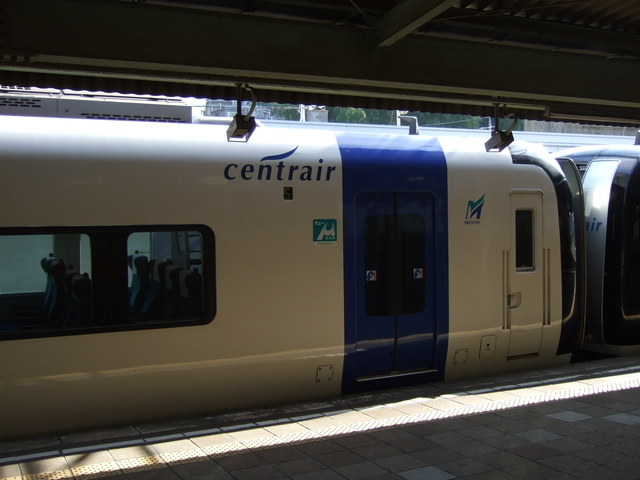 f:id:yaneshin:20091121102807j:plain