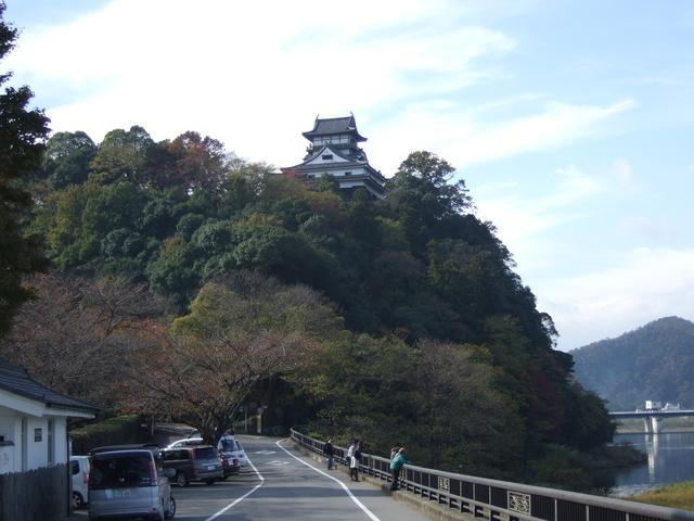 f:id:yaneshin:20091121103652j:plain