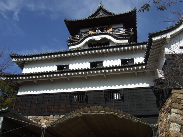 f:id:yaneshin:20091121104939j:plain