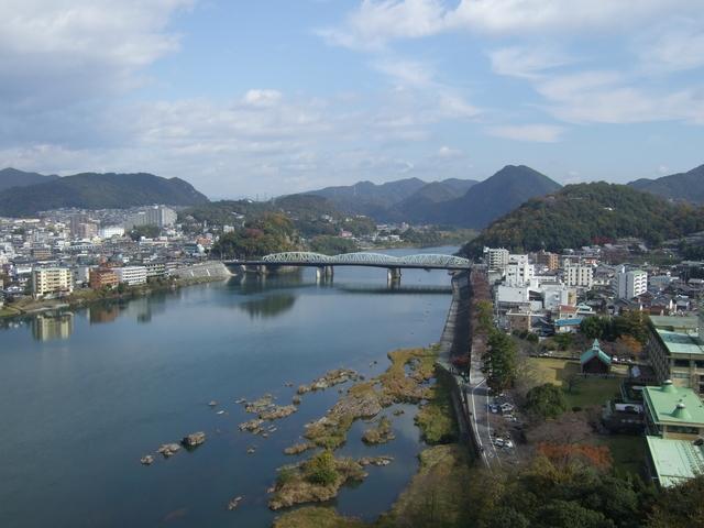 f:id:yaneshin:20091121105902j:plain