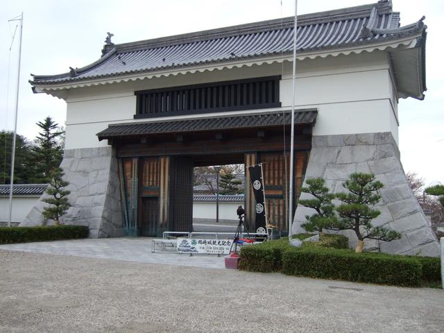 f:id:yaneshin:20091122091911j:plain