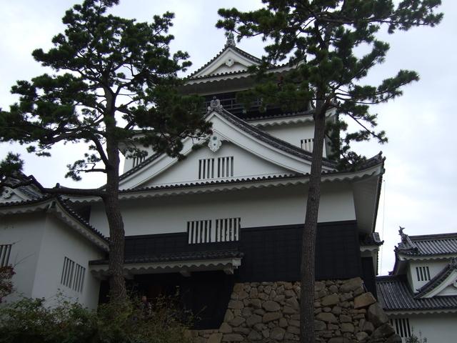 f:id:yaneshin:20091122092302j:plain