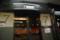 OCATバスターミナル