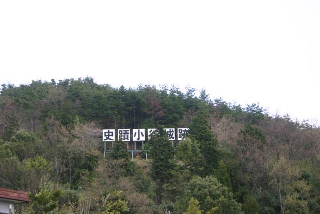 f:id:yaneshin:20100414114427j:plain:w160