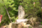 観音正寺の標柱