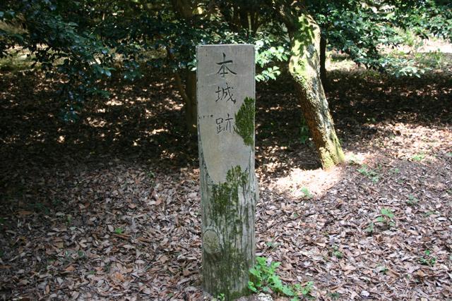 f:id:yaneshin:20100504111735j:plain:w160