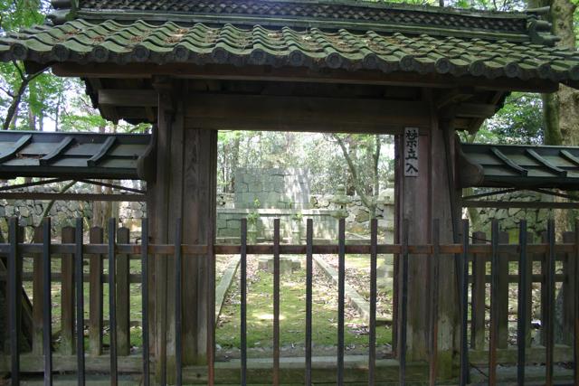 f:id:yaneshin:20100504125641j:plain:w160