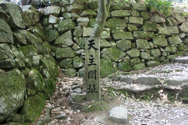 f:id:yaneshin:20100504125942j:plain:w160