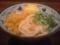 丸亀製麺のぶっかけうどん