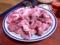 アイスランド産ラム肉