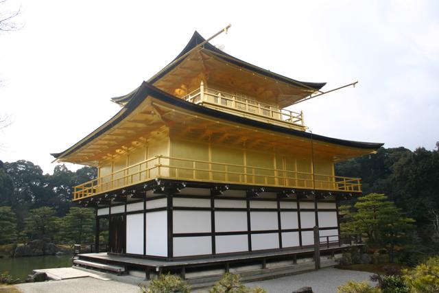 f:id:yaneshin:20110212123819j:plain:w160