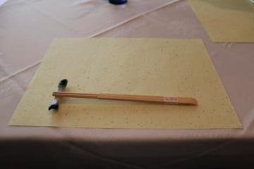 f:id:yaneshin:20110625115942j:plain