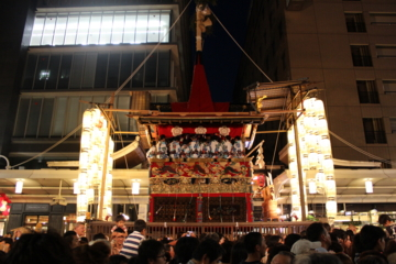 f:id:yaneshin:20110716195105j:plain