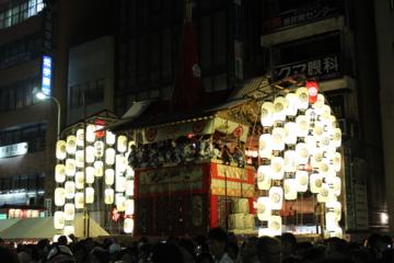 f:id:yaneshin:20110716210324j:plain