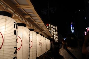 f:id:yaneshin:20110716211052j:plain