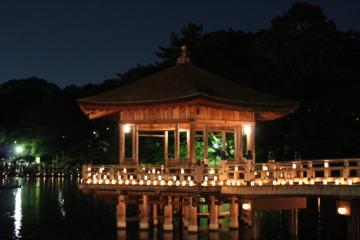 f:id:yaneshin:20110813205642j:plain
