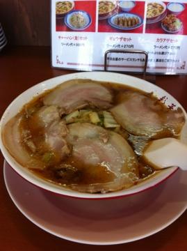 f:id:yaneshin:20110910133312j:plain