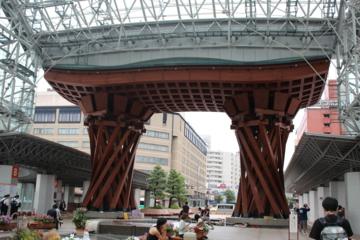 f:id:yaneshin:20110917081752j:plain